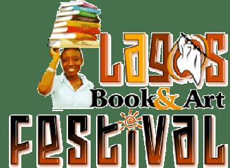 Lagos Book & Art Festival | LABAF