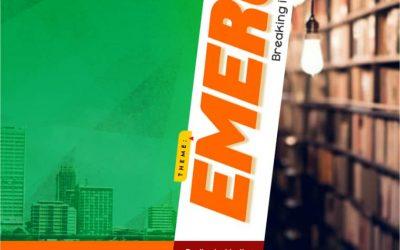 21st Lagos Book & Art Festival Press Release
