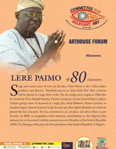 LERE-PAIMO