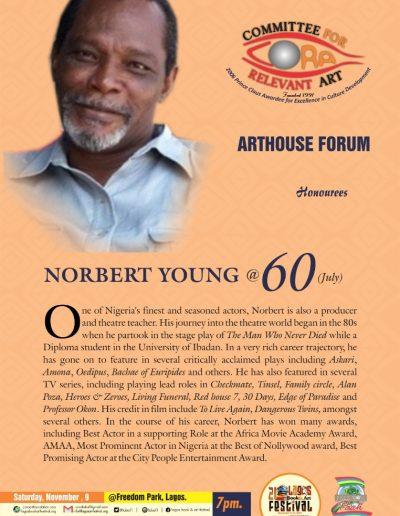 NOBERT-YOUNG