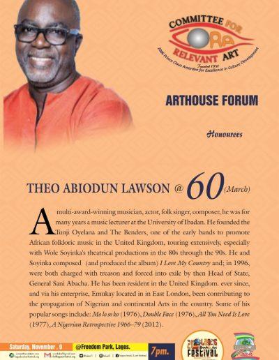 THEO-ABIODUN-LAWSON