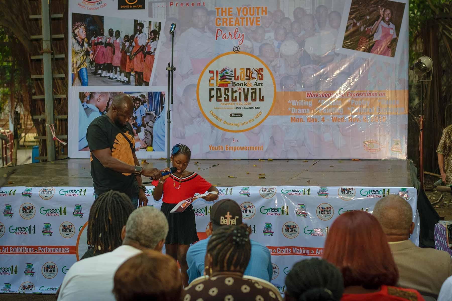 Book & Art Festival-63
